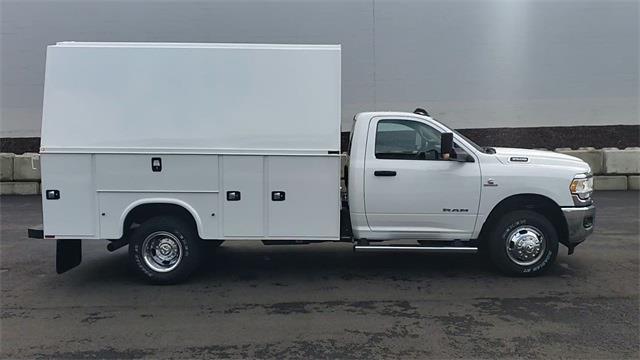 2020 Ram 3500 Tradesman 84 CA 4WD #R200611 - photo 6
