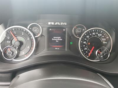 2020 Ram 3500 Tradesman 84 CA 4WD #R200611 - photo 15