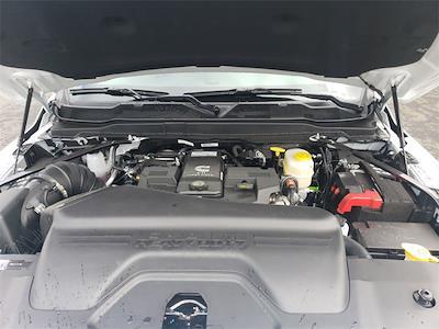 2020 Ram 3500 Tradesman 84 CA 4WD #R200611 - photo 26