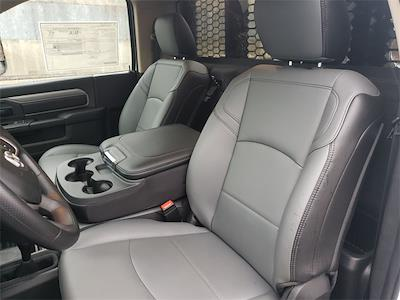 2020 Ram 5500 Regular Cab DRW 4x4, Knapheide Value-Master X Platform Body #R200613 - photo 11