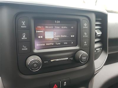 2020 Ram 5500 Regular Cab DRW 4x4, Knapheide Value-Master X Platform Body #R200613 - photo 16