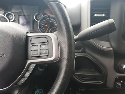 2020 Ram 5500 Regular Cab DRW 4x4, Knapheide Value-Master X Platform Body #R200613 - photo 19