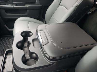 2020 Ram 5500 Regular Cab DRW 4x4, Knapheide Value-Master X Platform Body #R200613 - photo 20
