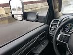 2020 Ram 5500 Regular Cab DRW 4x4, Knapheide Value-Master X Platform Body #R200613 - photo 13