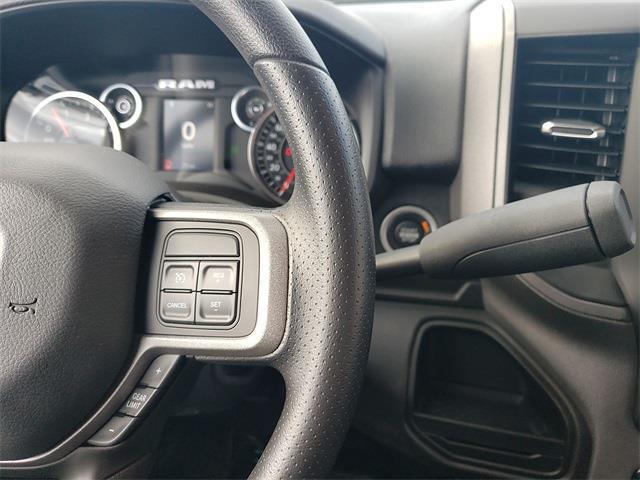 2020 Ram 5500 Regular Cab DRW 4x4, Knapheide Value-Master X Platform Body #R200633 - photo 19