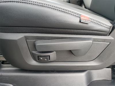 2020 Ram 5500 Regular Cab DRW 4x4, Knapheide Value-Master X Platform Body #R200633 - photo 12