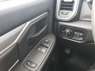 2020 Ram 5500 Regular Cab DRW 4x4, Knapheide Value-Master X Platform Body #R200633 - photo 13