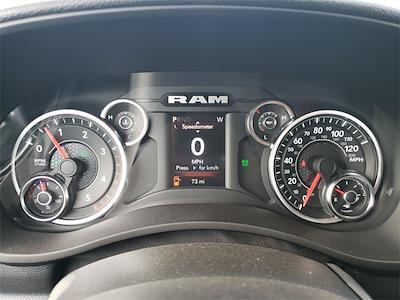2020 Ram 5500 Regular Cab DRW 4x4, Knapheide Value-Master X Platform Body #R200633 - photo 15