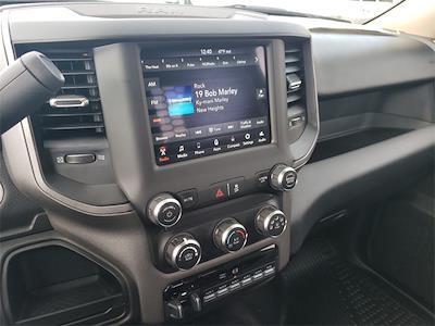 2020 Ram 5500 Regular Cab DRW 4x4, Knapheide Value-Master X Platform Body #R200633 - photo 16