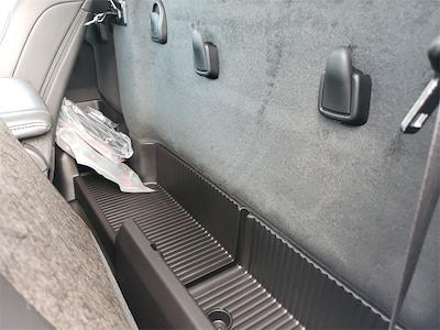 2020 Ram 5500 Regular Cab DRW 4x4, Knapheide Value-Master X Platform Body #R200633 - photo 21