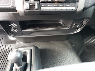 2020 Ram 5500 Regular Cab DRW 4x4, Knapheide Value-Master X Platform Body #R200633 - photo 22