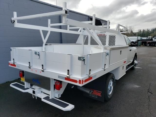 2020 Ram 3500 Tradesman 60 CA 4WD #R200644 - photo 1
