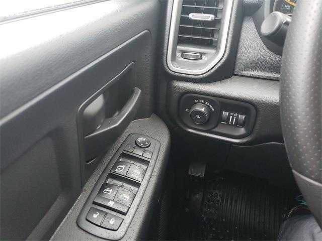 2020 Ram 4500HD Tradesman 84 CA 4WD #R200664 - photo 13