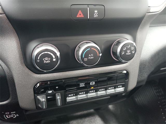 2020 Ram 4500HD Tradesman 84 CA 4WD #R200664 - photo 18
