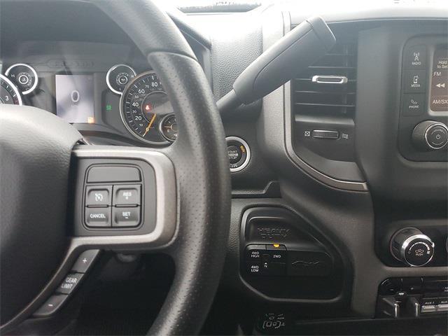 2020 Ram 4500HD Tradesman 84 CA 4WD #R200664 - photo 19
