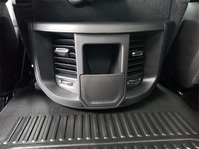 2020 Ram 4500HD Tradesman 84 CA 4WD #R200664 - photo 22