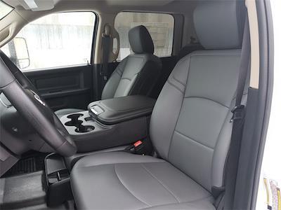 2020 Ram 4500HD Tradesman 84 CA 4WD #R200664 - photo 11