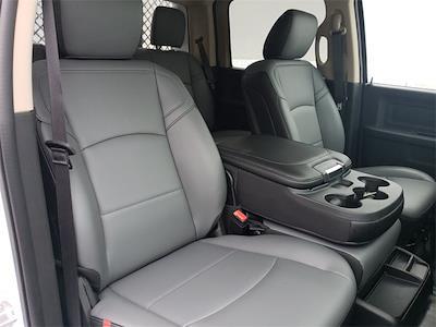 2020 Ram 4500HD Tradesman 84 CA 4WD #R200664 - photo 25