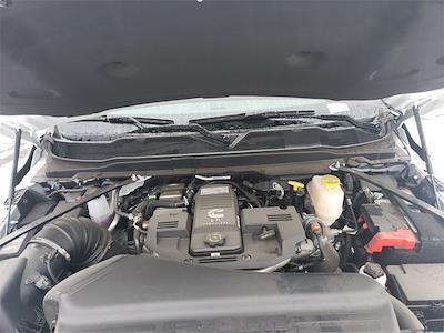 2020 Ram 4500HD Tradesman 84 CA 4WD #R200664 - photo 26