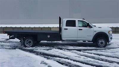 2020 Ram 4500HD Tradesman 84 CA 4WD #R200664 - photo 6