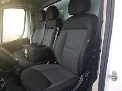 2021 Ram ProMaster 3500 Cab 81 CA FWD #R210032 - photo 11