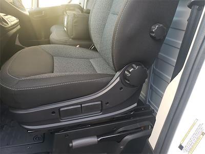 2021 Ram ProMaster 3500 Cab 81 CA FWD #R210032 - photo 12