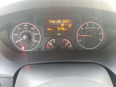 2021 Ram ProMaster 3500 Cab 81 CA FWD #R210032 - photo 15