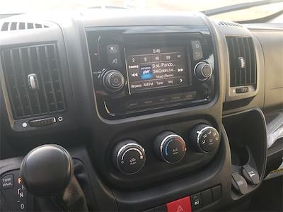 2021 Ram ProMaster 3500 Cab 81 CA FWD #R210032 - photo 16