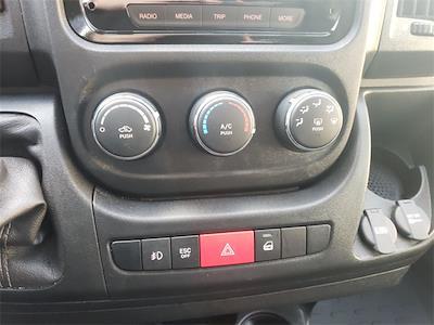 2021 Ram ProMaster 3500 Cab 81 CA FWD #R210032 - photo 18