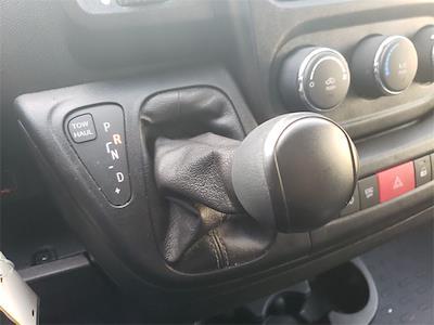 2021 Ram ProMaster 3500 Cab 81 CA FWD #R210032 - photo 19