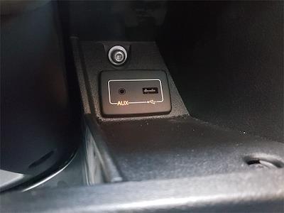 2021 Ram ProMaster 3500 Cab 81 CA FWD #R210032 - photo 21