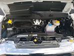 2021 Ram ProMaster 3500 Cab 81 CA FWD #R210032 - photo 26