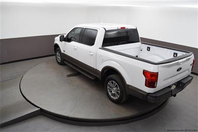 2020 F-150 SuperCrew Cab 4x2,  Pickup #20098 - photo 22