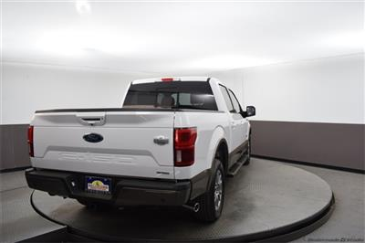 2020 F-150 SuperCrew Cab 4x2,  Pickup #20098 - photo 5