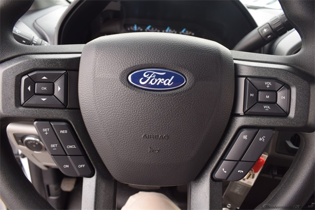 2020 Ford F-250 Regular Cab 4x2, Scelzi Service Body #21451 - photo 1