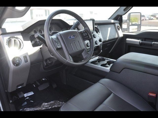 2016 F-250 Crew Cab 4x4, Pickup #61426 - photo 2