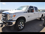 2016 F-250 Crew Cab 4x4, Pickup #61426 - photo 1