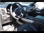 2016 F-150 Super Cab, Pickup #61899 - photo 1