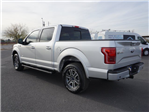 2016 F-150 SuperCrew Cab 4x4, Pickup #62007 - photo 1