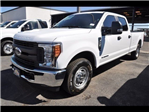 2017 F-350 Crew Cab, Pickup #70117 - photo 1
