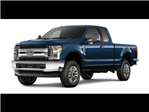 2017 F-250 Super Cab, Pickup #70133 - photo 1