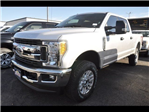 2017 F-350 Crew Cab 4x4, Pickup #70187 - photo 1