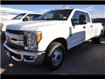 2017 F-350 Crew Cab DRW, Pickup #70198 - photo 1