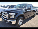 2017 F-150 Super Cab, Pickup #70342 - photo 1