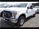 2017 F-250 Regular Cab 4x4, Pickup #70346 - photo 1