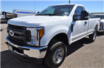2017 F-250 Regular Cab 4x4, Pickup #70379 - photo 1