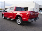 2017 F-150 SuperCrew Cab, Pickup #70427 - photo 1
