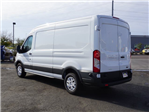 2017 Transit 150 Medium Roof, Cargo Van #70473 - photo 1