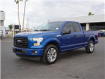 2017 F-150 Super Cab, Pickup #70506 - photo 1