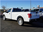 2017 F-150 Regular Cab, Pickup #70515 - photo 1
